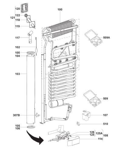 1997 toyota tacoma parts html