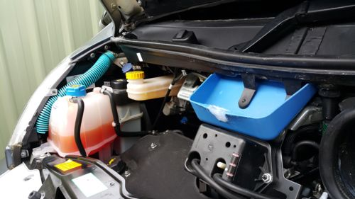 Wonderful How To Help Your Radiator Keep The Engine Cool